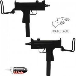 M42F Black Double Eagle