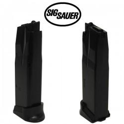 Chargeur Ressort 24 Billes pour Sig Sauer SP2022