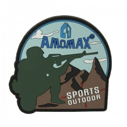 Patch Classic Army