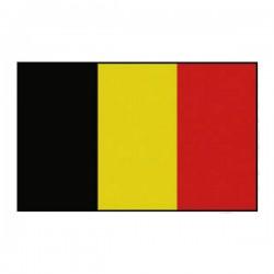 Drapeau  Belgique 150x90cm