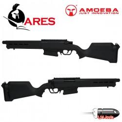 Fusil de Sniper Striker AS02 Noir Ares