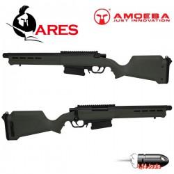 Fusil de Sniper Striker AS02 OD Ares