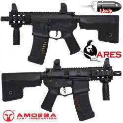 Réplique AM07 CQB Noir Ares