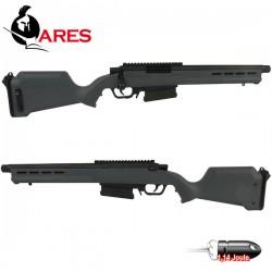 Fusil de Sniper Striker AS02 Grey Ares