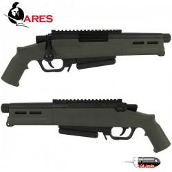 Fusil de Sniper Striker AS03 OD Ares