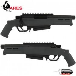 Fusil de Sniper Striker AS03 Grey Ares