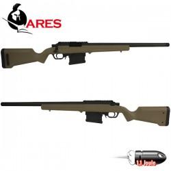 Fusil de Sniper Striker AS01 Tan Ares