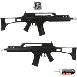 Réplique G316 K Noire S&T