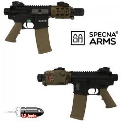 Réplique Specna Arms SA-C18-HT