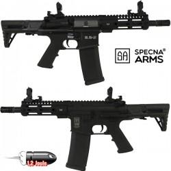 Réplique Specna Arms SA-C21 PDW Noir