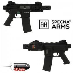 Réplique Specna Arms SA-C18